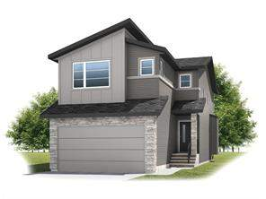 145 Walgrove He Se, Calgary, Walden Detached