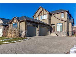 171 Discovery Ridge Bv Sw, Calgary, Detached homes Listing