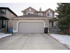 128 Wentworth CL Sw, Calgary, West Springs Detached