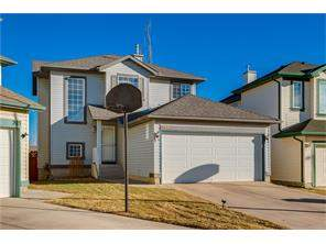Bridlewood Detached home in Calgary