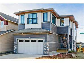 90 Carringvue DR Nw, Calgary, Carrington Detached