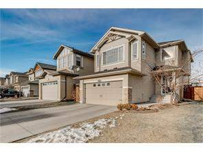 Detached Royal Oak Calgary Real Estate
