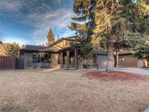 2916 Palliser DR Sw, Calgary, Detached homes