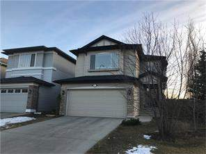 69 Eversyde Mr Sw, Calgary, Detached homes