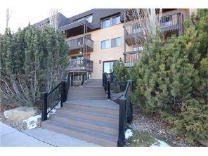#4 3519 49 ST Nw, Calgary, Apartment homes