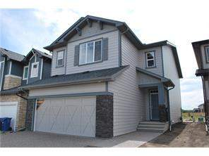 Legacy Homes for sale, Detached Calgary