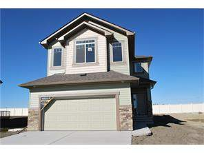 Drake Landing Real Estate listing at 10 Drake Landing Gd, Okotoks MLS® C4148961