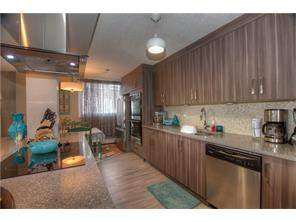 #301 310 4 AV Ne, Calgary Crescent Heights: