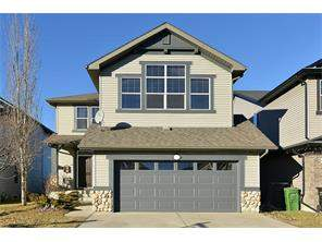 Panorama Hills Detached home in Calgary