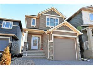 39 Evanscrest WY Nw, Calgary, Detached homes