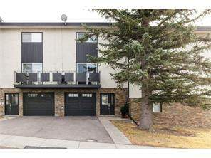 East Mayland Heights Attached Mayland Heights Calgary real estate