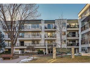 Windsor Park Homes for sale, Apartment