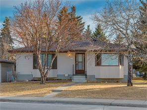 10612 Sacramento DR Sw, Calgary, Southwood Detached