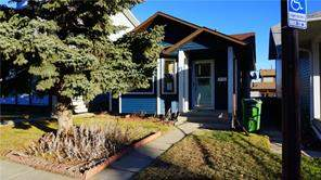87 Bedfield CL Ne, Calgary, Beddington Heights Detached