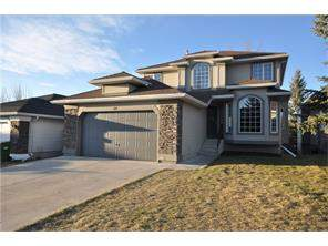 308 Douglas Park Vw Se, Calgary, Detached homes