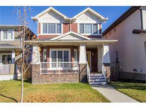 333 Evansdale WY Nw, Calgary, Evanston Detached