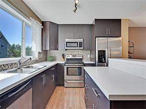 McKenzie Towne Attached McKenzie Towne Calgary real estate