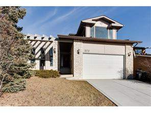 272 Edgehill DR Nw, Calgary, Edgemont Detached
