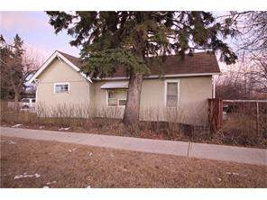 None Detached home in Crossfield,Crossfield