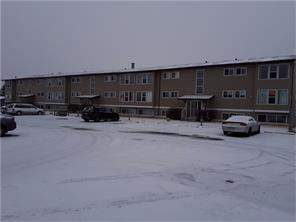 Big Springs Homes for sale, Apartment Airdrie