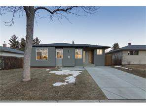204 Havenhurst CR Sw, Calgary, Haysboro Detached