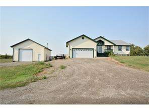 None Homes for sale, Detached Rural Wheatland County