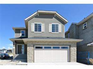 131 Evansview RD Nw, Calgary, Detached homes