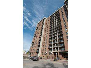#1107 4944 Dalton DR Nw, Calgary, Apartment homes