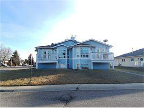 Commercial homes for sale in None Nanton