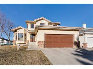 144 Hampshire Ci Nw, Calgary, Detached homes