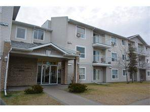 Falconridge Calgary Apartment homes