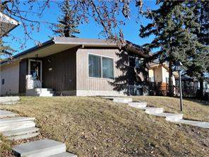 Dover Detached home in Calgary