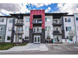 Sage Hill Apartment home in Calgary