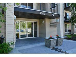 Apartment McKenzie Towne Calgary Real Estate