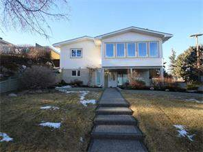 Southwood Detached home in Calgary