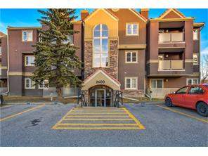 Edgemont Homes for sale, Apartment