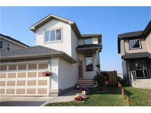 161 Coville CR Ne, Calgary, Coventry Hills Detached