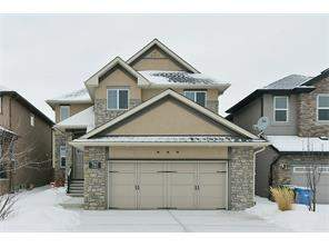 241 Aspen Stone PL Sw, Calgary, Detached homes