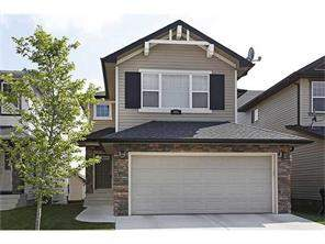 401 Kincora Glen Ri Nw, Calgary, Kincora Detached
