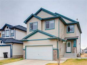 49 Saddlecrest PL Ne, Calgary, Detached homes