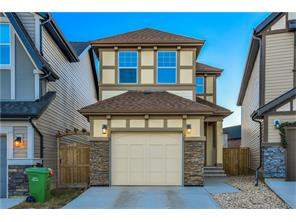 83 Chaparral Valley Cm Se, Calgary, Detached homes