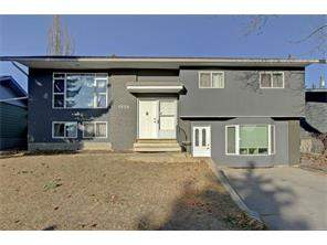 1228 Lake Sylvan DR Se, Calgary, Bonavista Downs Detached