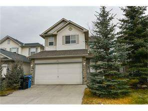 176 Cougar Ridge Ci Sw, Calgary, Cougar Ridge Detached