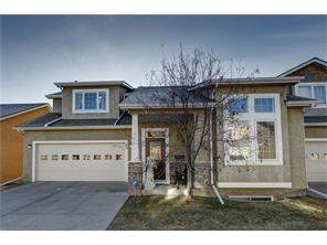 Attached Cedarbrae Calgary real estate