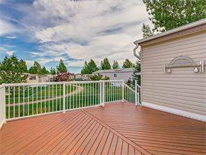 #147 99 Arbour Lake RD Nw in Arbour Lake Calgary-MLS® #C4149494