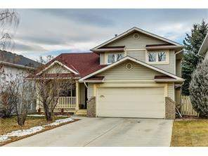 988 Woodbine Bv Sw, Calgary, Alberta, Woodbine Detached