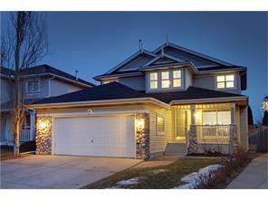 18 Douglasview RD Se, Calgary, Detached homes
