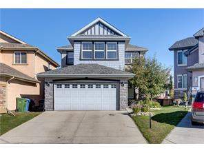40 Everwillow Pa Sw, Calgary, Evergreen Detached