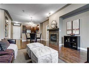 #201 35 Inglewood Pa Se, Calgary, Apartment homes
