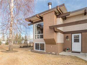 Attached Rundle Calgary Real Estate